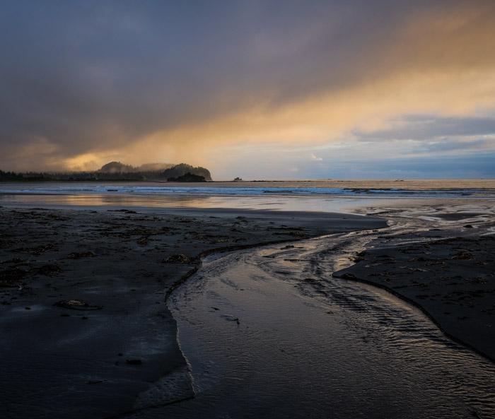 Hobuck_sunset-1
