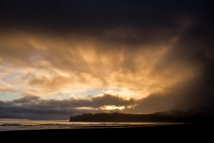 Hobuck_sunset-2