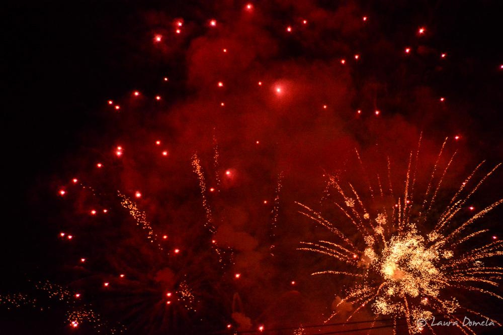 fireworks-2904