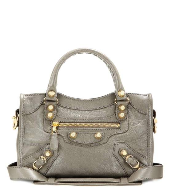 P00167441-Giant-12-Mini-City-leather-tote-STANDARD