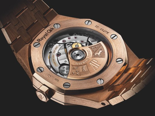 Audemars-piguet_Royal