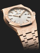 Royal-Oak_audemars-piguet_Frosted-Gold