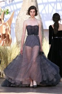 DIOR_Haute-Couture-AW2017-18_luxe-net