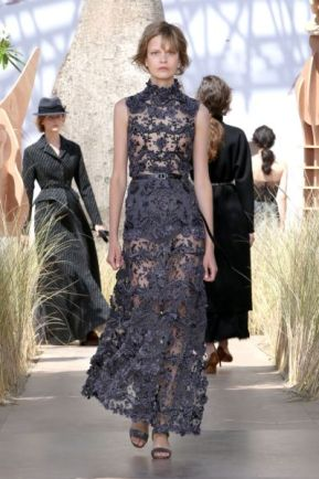 DIOR_Haute-Couture-AW2017-18_luxe-net_model