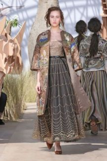 DIOR_Haute-Couture-AW2017-18_luxe.net_