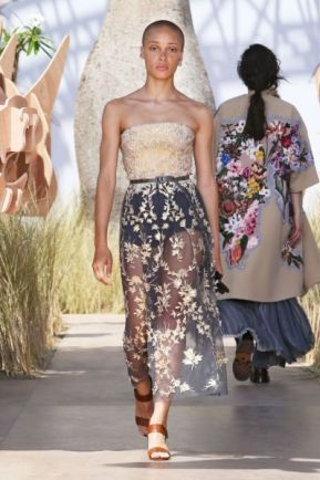 DIOR_Haute-Couture-AW2017-18_luxe_net-dior