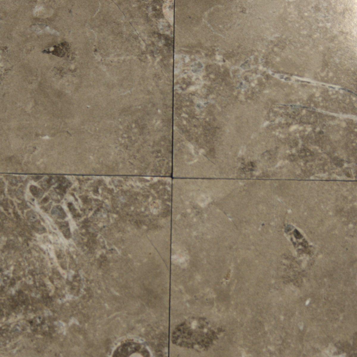 Masterly Stone Ing Tiles Stone Tiles Home Improvement Stone Ing India Stone Ing Advantages Disadvantages houzz 01 Natural Stone Flooring