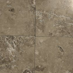 Small Of Natural Stone Flooring