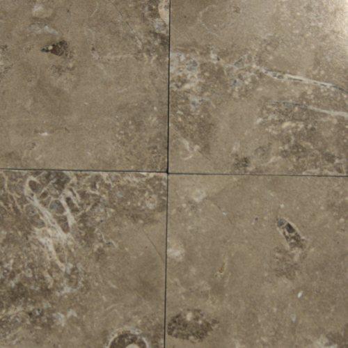 Medium Of Natural Stone Flooring