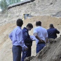 Будьте обережні – в Києві функціонує будівельно-фінансова піраміда Укогруп Анатолія Войцеховського
