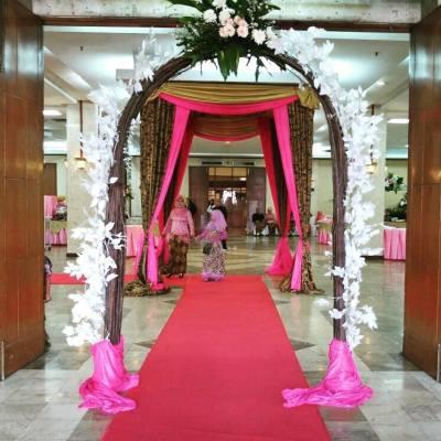 Wedding Organizer Bekasi Utara Nomor Satu - Rizqy Agung ...