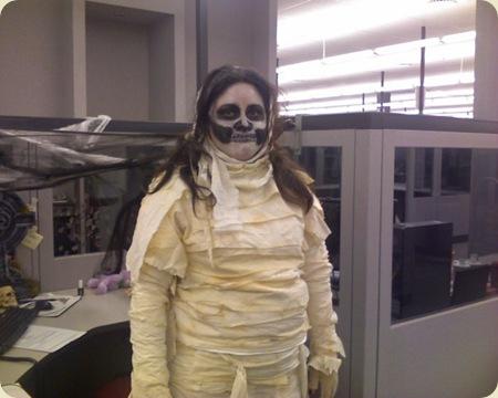 iris-mummy2
