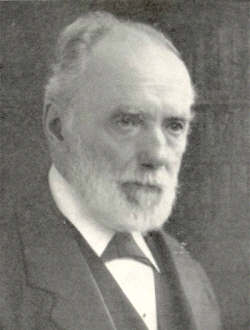 Robert-james-lees