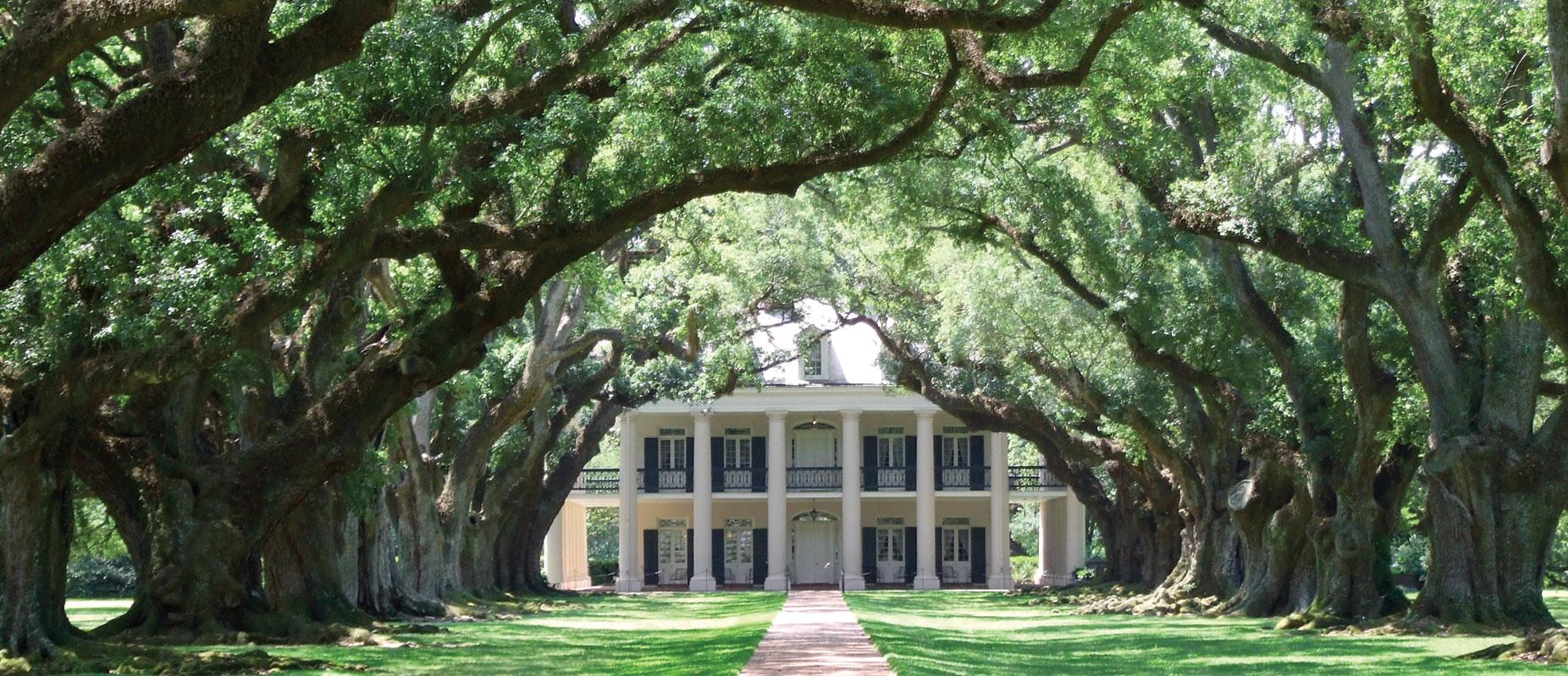 Fullsize Of Southern Plantation Homes