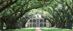 Small Of Southern Plantation Homes