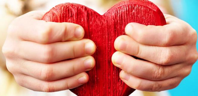 10 Tips for Working with Heart RKA ink Web Design with Heart