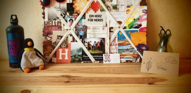 Awesome Up Your Workspace RKA ink Web Design with heart