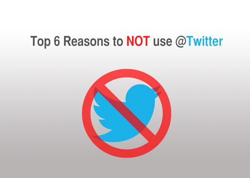 top6reasons_twitter