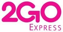 2GO_Express_Logo