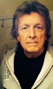 Roy Bentley