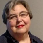 Susan Gower