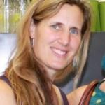 Annie Penfield