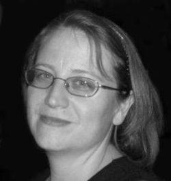 Jennifer Schomberg Kanke