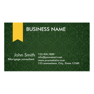 172+ Mortgage Broker Business Cards and Mortgage Broker Business Card Templates   Zazzle.com.au