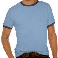 Funny T-Shirts & Gifts - Fantasy Baseball Wizard
