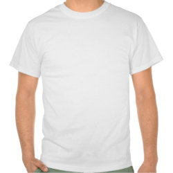 I Don't Have A.D.D. - I Just Like The Pills T Shirts