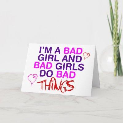 girls gone bad jail