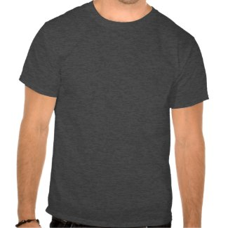 I'm a Programmer. I write code t-shirt with the word programmer being misspelled multiple times.