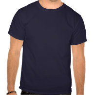 I'm Retired so Everyday is a Weekend! Tee Shirt