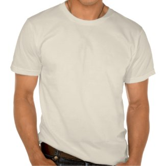 T-Shirt Men's- Love My Cavalier
