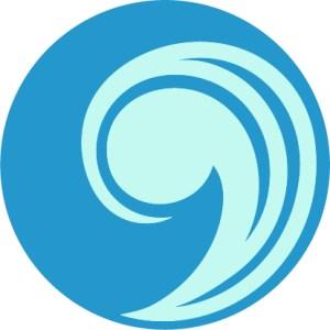 New UCC Emblem
