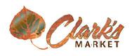 clark's market
