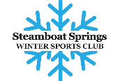 steamboar winter sports club