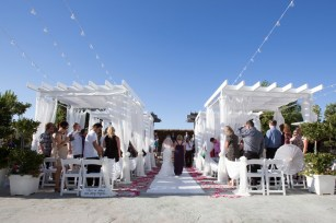 j1316-32-los-angeles-wedding-photographer-vineyards-sim-valley