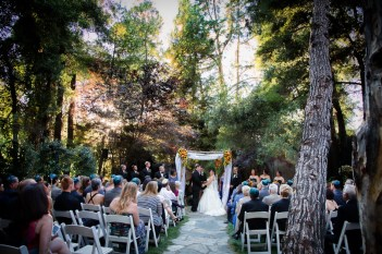 calamigos-ranch-wedding-1319-0084