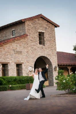 j1322-52-los-angeles-wedding-photographer-tpc-valencia