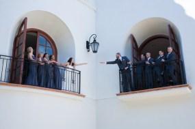 barara-resort-spa-goleta-wedding-1265-photography03