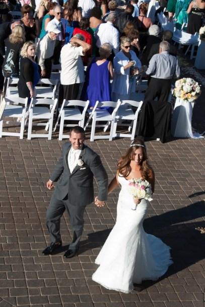 braemar-country-club-wedding-1304-08