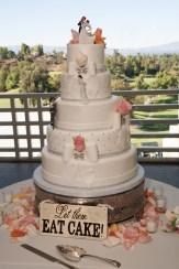 braemar-country-club-wedding-1304-cake-06