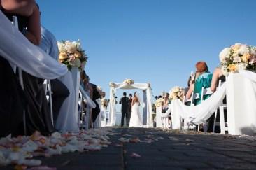 braemar-country-club-wedding-1304-ceremony-07