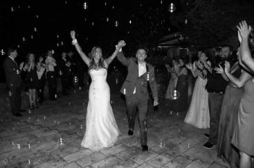 braemar-country-club-wedding-1304-grand-exit-17