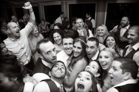 braemar-country-club-wedding-1304-reception-party-16