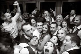 braemar-country-club-wedding-1304-reception-party-16