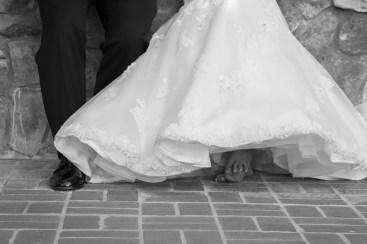 castaway-burbank-wedding-1279-photography09