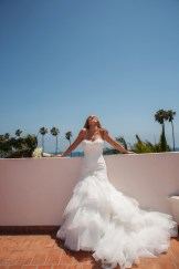 fess-parker-santa-barbara-resort--wedding-1299-photography-07