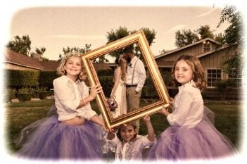 lake-elizabeth-golf-club-wedding-lake-hughes-1313-photography07